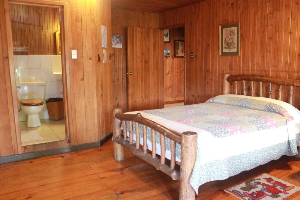 Hotel Carlos V - 13