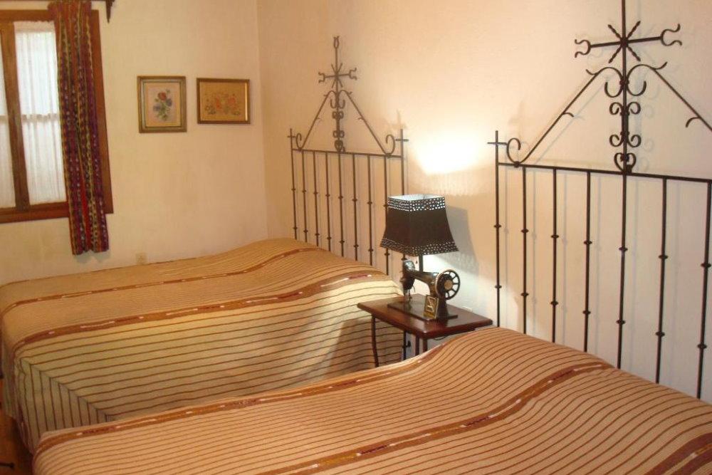 Casa Duranta 04