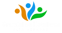 Hoteles de Cobán