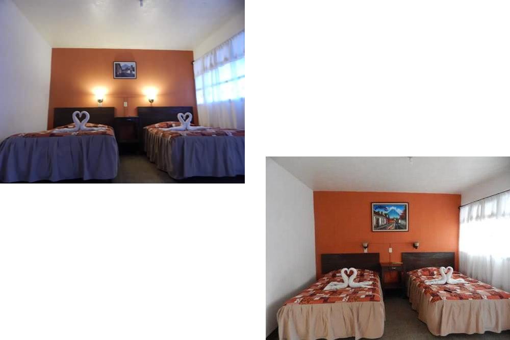 hotel la Colonia 02
