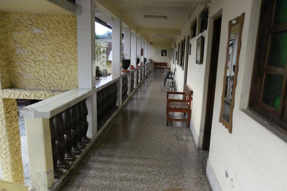 hotel la Colonia 04