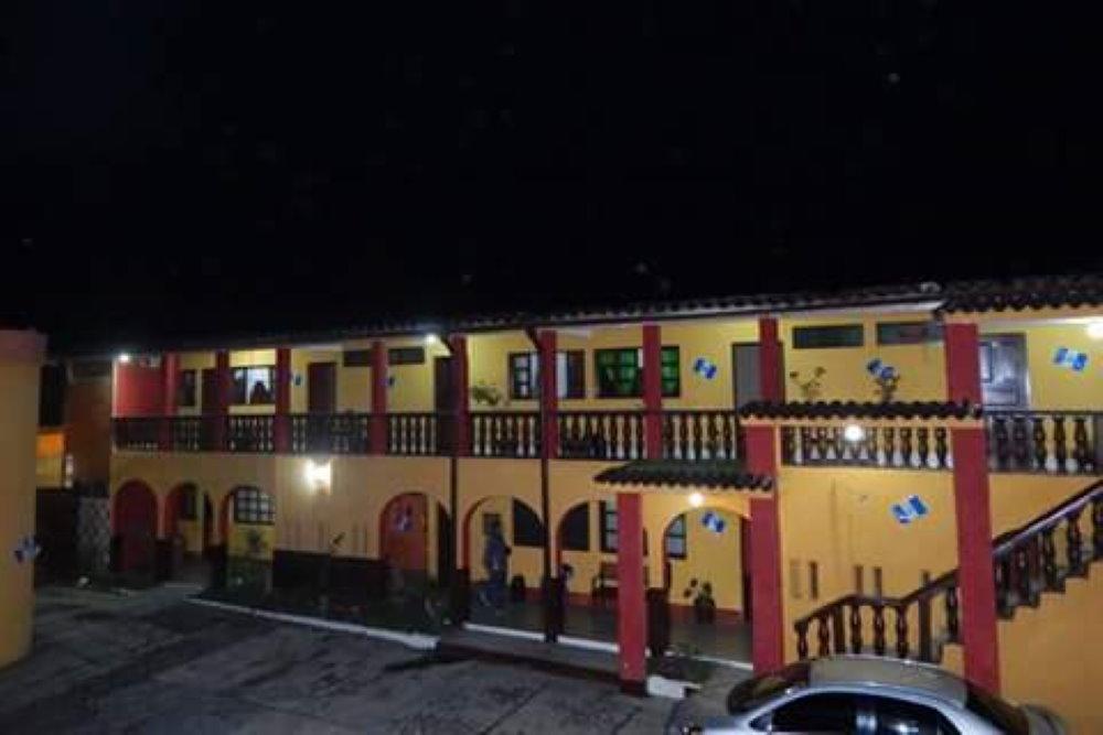 hotel la Colonia 05